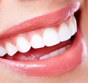 重庆牙齿整形多少钱_德系口腔-口腔美容-牙齿矫正-种植牙-牙齿修复 - 重庆美莱整形 ...